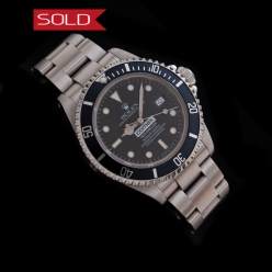 rolex_comex_sea_dweller_1_sold