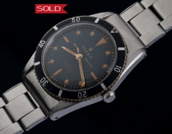rolex_submariner_oneycomb_1_sold