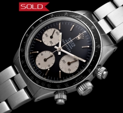 rolex_daytona_tiffany_1_sold