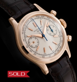 patek_ref1463_pink_gold_001_sold