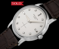 patek_ref2551_white_gold_001_sold