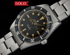 rolex_submariner_5508_01_sold