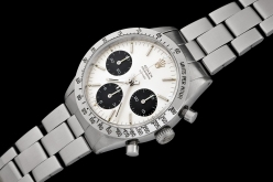 vintage rolex floating daytona 6239