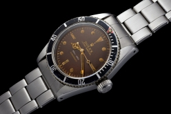 Enquire Onlyvintage for this Rolex