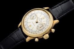 rolex_3525_yellow_gold_000