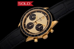 rolex_6241_gold_paulnewman_000_sold
