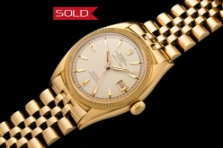 rolex_6105_serpicolaino_gold_000_sold