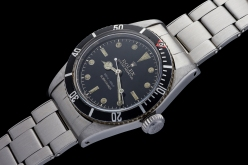 vintage rolex 6538 james bond coroncione