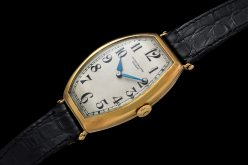 """The Gondolo"" Patek Philippe 0"