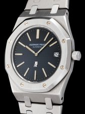 "Audemars Piguet ""The Jumbo Royal Oak ref 5402 B Series"" 2"