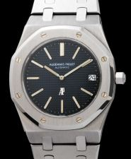 "Audemars Piguet ""The Jumbo Royal Oak ref 5402 B Series"" 3"