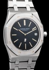 "Audemars Piguet ""The Jumbo Royal Oak ref 5402 B Series"" 4"