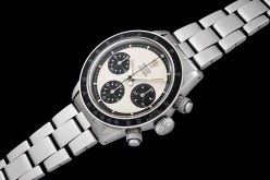 Rolex The Oyster Paul Newman ref 6263 0