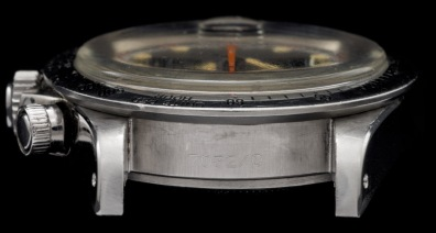 The First generation Tudor Monte Carlo ref 7032-0 10