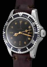 "Tudor ""The Oyster Prince Submariner ref 7928"" 2"
