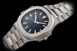 patek-philippe-the-white-gold-nautilus-0