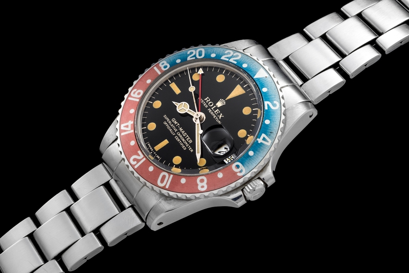 rolex-the-full-set-gilt-gmt-ref-1675-0