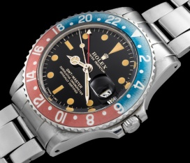 rolex-the-full-set-gilt-gmt-ref-1675-1