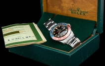 rolex-the-full-set-gilt-gmt-ref-1675-11