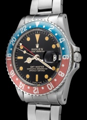 rolex-the-full-set-gilt-gmt-ref-1675-2