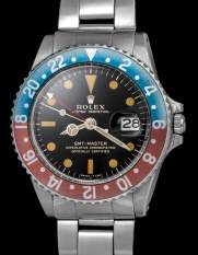 rolex-the-full-set-gilt-gmt-ref-1675-3