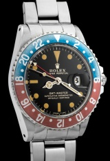 rolex-the-full-set-gilt-gmt-ref-1675-4