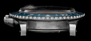 rolex-the-full-set-gilt-gmt-ref-1675-9