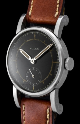 rolex-the-precision-black-sector-dial-ref-2563-2