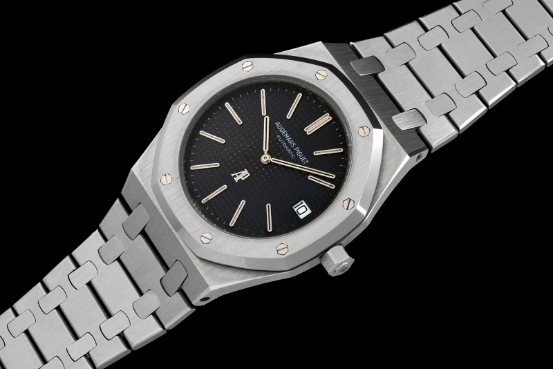 audemars-piguet-the-jumbo-royal-oak-c-series-ref-5402-0