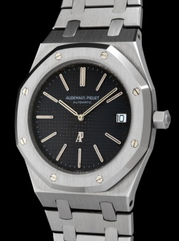 audemars-piguet-the-jumbo-royal-oak-c-series-ref-5402-2
