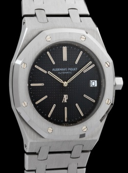 audemars-piguet-the-jumbo-royal-oak-c-series-ref-5402-3