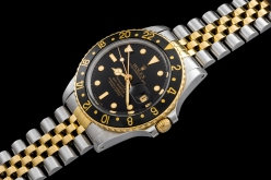 rolex-the-full-set-gmt-retailed-by-tiffany-0