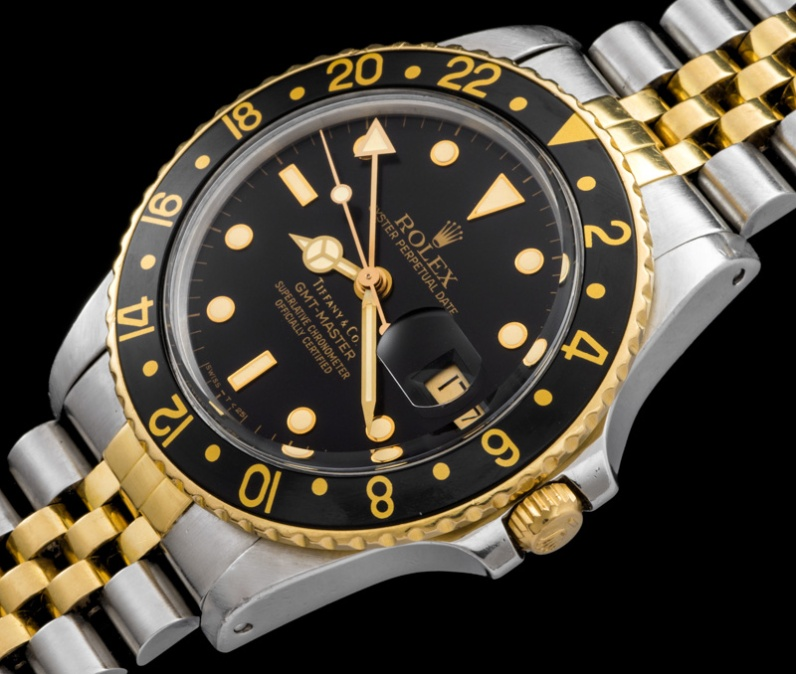 rolex-the-full-set-gmt-retailed-by-tiffany-1