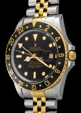 rolex-the-full-set-gmt-retailed-by-tiffany-2