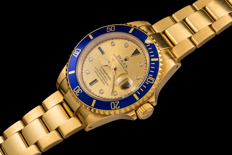 rolex-the-gold-submariner-ref-16618-0