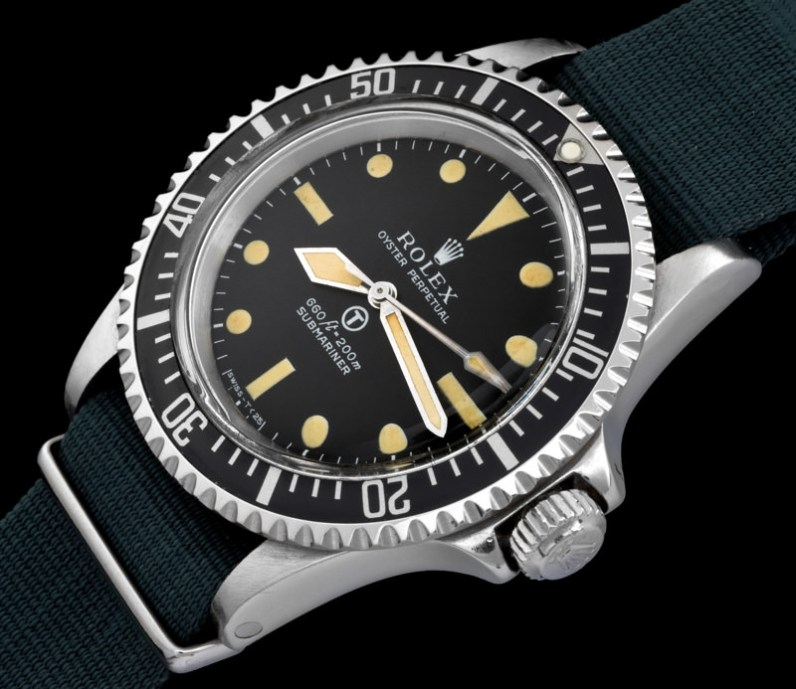 rolex-the-british-military-submariner-ref-5513-1