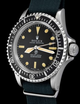 rolex-the-british-military-submariner-ref-5513-2