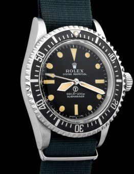 rolex-the-british-military-submariner-ref-5513-3