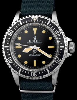 rolex-the-british-military-submariner-ref-5513-4