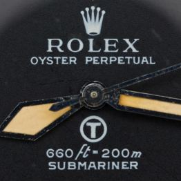 rolex-the-british-military-submariner-ref-5513-5
