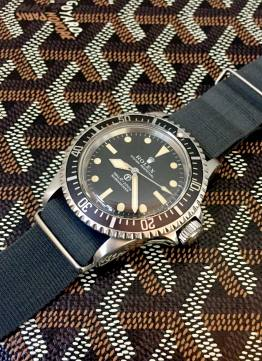 rolex-the-british-military-submariner-ref-5513-natural