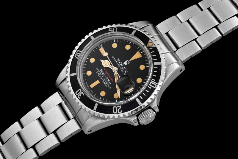 rolex-the-red-submariner-1680-0