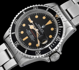 rolex-the-red-submariner-1680-1