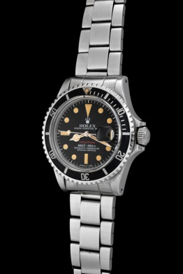 rolex-the-red-submariner-1680-2