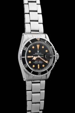 rolex-the-red-submariner-1680-3