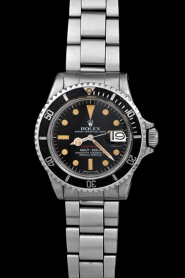 rolex-the-red-submariner-1680-4