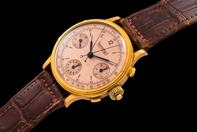 eberhard-the-yellow-gold-split-second-chronograph-0
