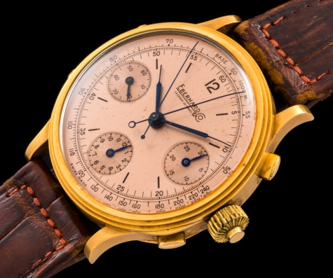 eberhard-the-yellow-gold-split-second-chronograph-1