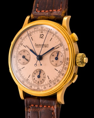 eberhard-the-yellow-gold-split-second-chronograph-2