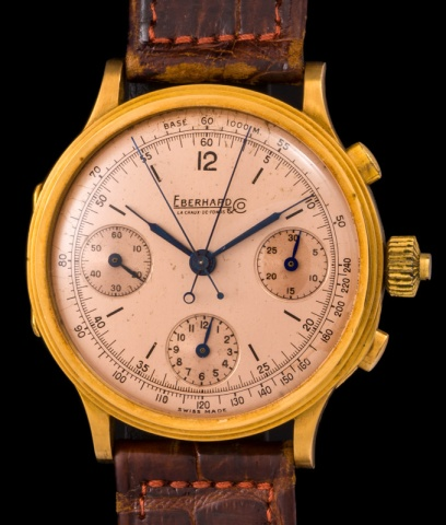eberhard-the-yellow-gold-split-second-chronograph-3